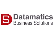 Datamatics Business Solutions Ltd