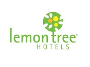Lemontree Hotels